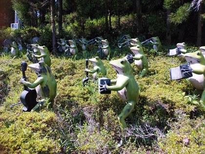 ルーブル彫刻美術館 THE三重県NO.2