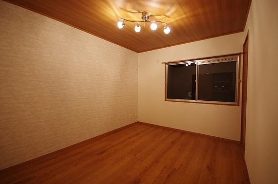 洋室2画像